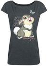 Bambi Klopfer powered by EMP (T-Shirt)