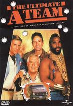 Das A-Team - The Ultimate A-Team