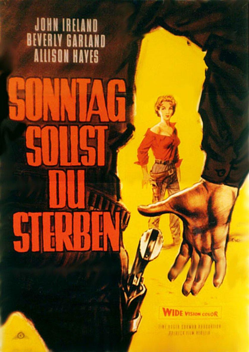 Sollst