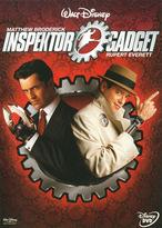 Inspektor Gadget