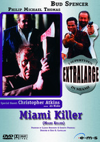 Extralarge - 2 Supertypen in Miami 03 - Miami Killer