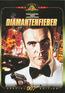 James Bond 007 - Diamantenfieber