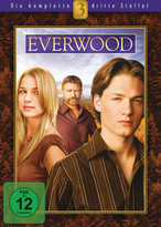 Everwood - Staffel 3