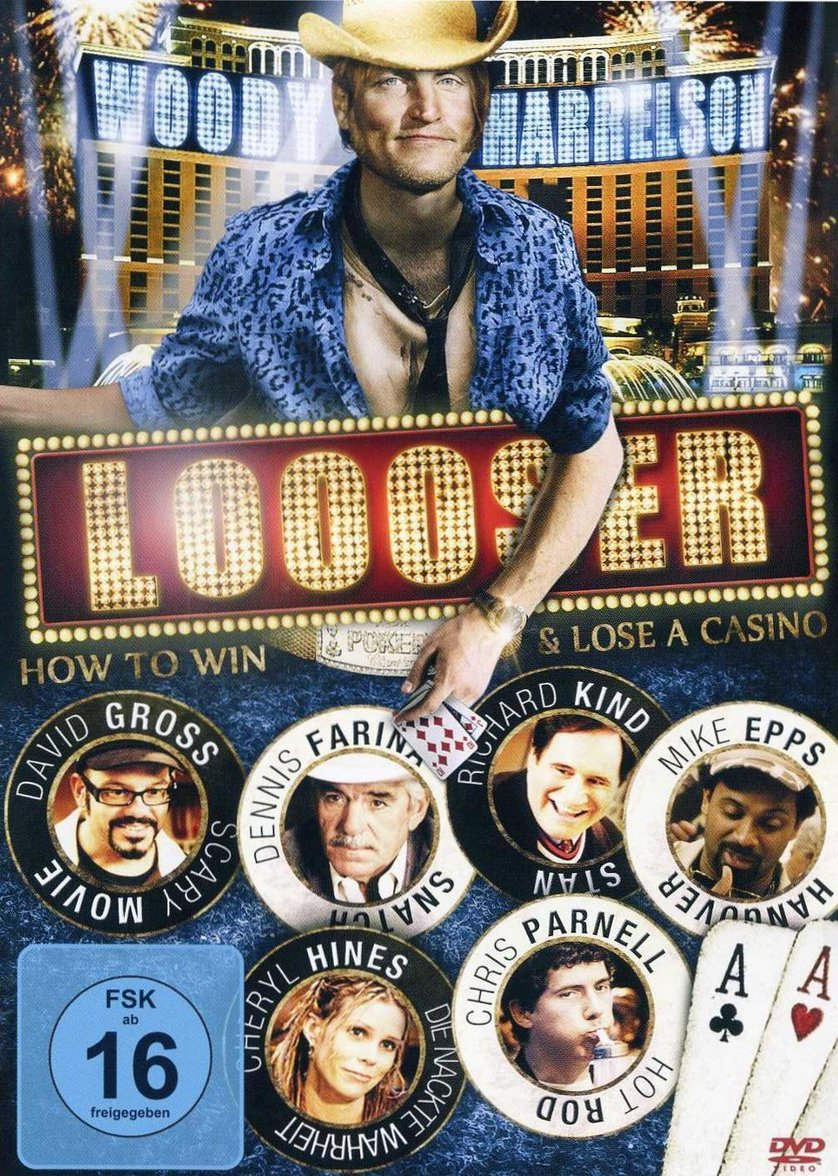 loooser how to win and lose a casino trailer deutsch