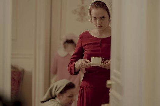 The Handmaid's Tale - Staffel 3