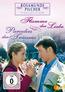 Rosamunde Pilcher - Flamme der Liebe / Paradies der Träume