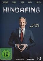 Hindafing - Staffel 1