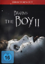 The Boy 2 - Brahms