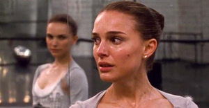Natalie Portman: Black Swan