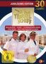 Das Traumschiff - Jubiläums-Edition 30 Jahre