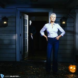 'Halloween' 2018 © Blumhouse