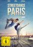 Let's Dance - StreetDance Paris