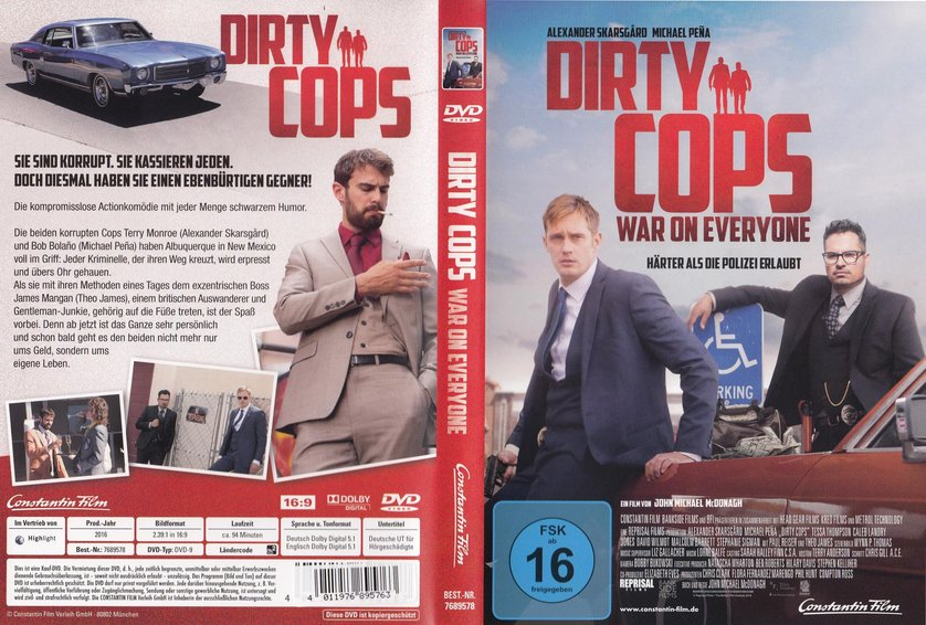 Two dirty cops love anal brazzers 9