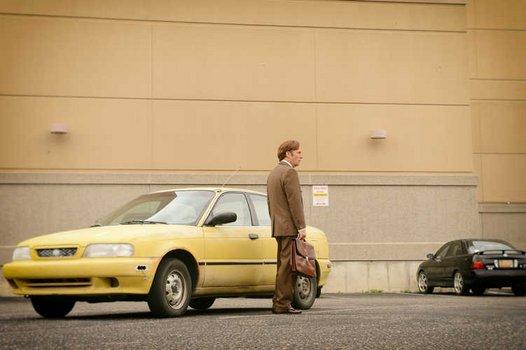 Better Call Saul - Staffel 2
