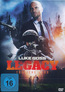 Legacy - Tödliche Jagd