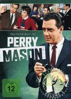Perry Mason - Staffel 2