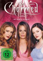 Charmed - Staffel 4