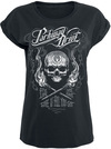 Parkway Drive Vice Grip powered by EMP (T-Shirt)