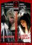 Masters of Horror - Jenifer / Deer Woman