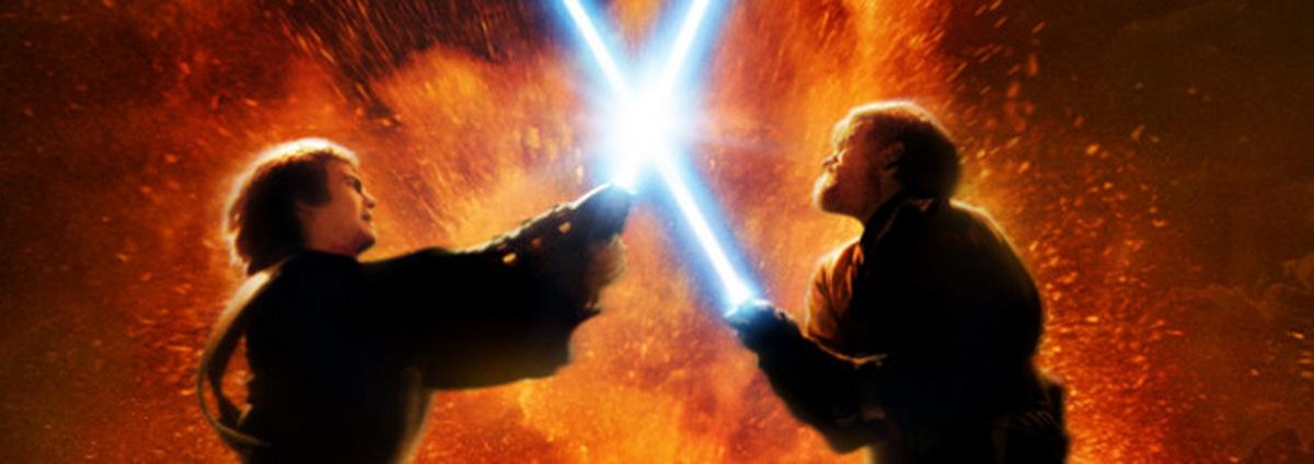 Star Wars 7: Das Warten hat ein Ende: Drehbeginn im Mai!