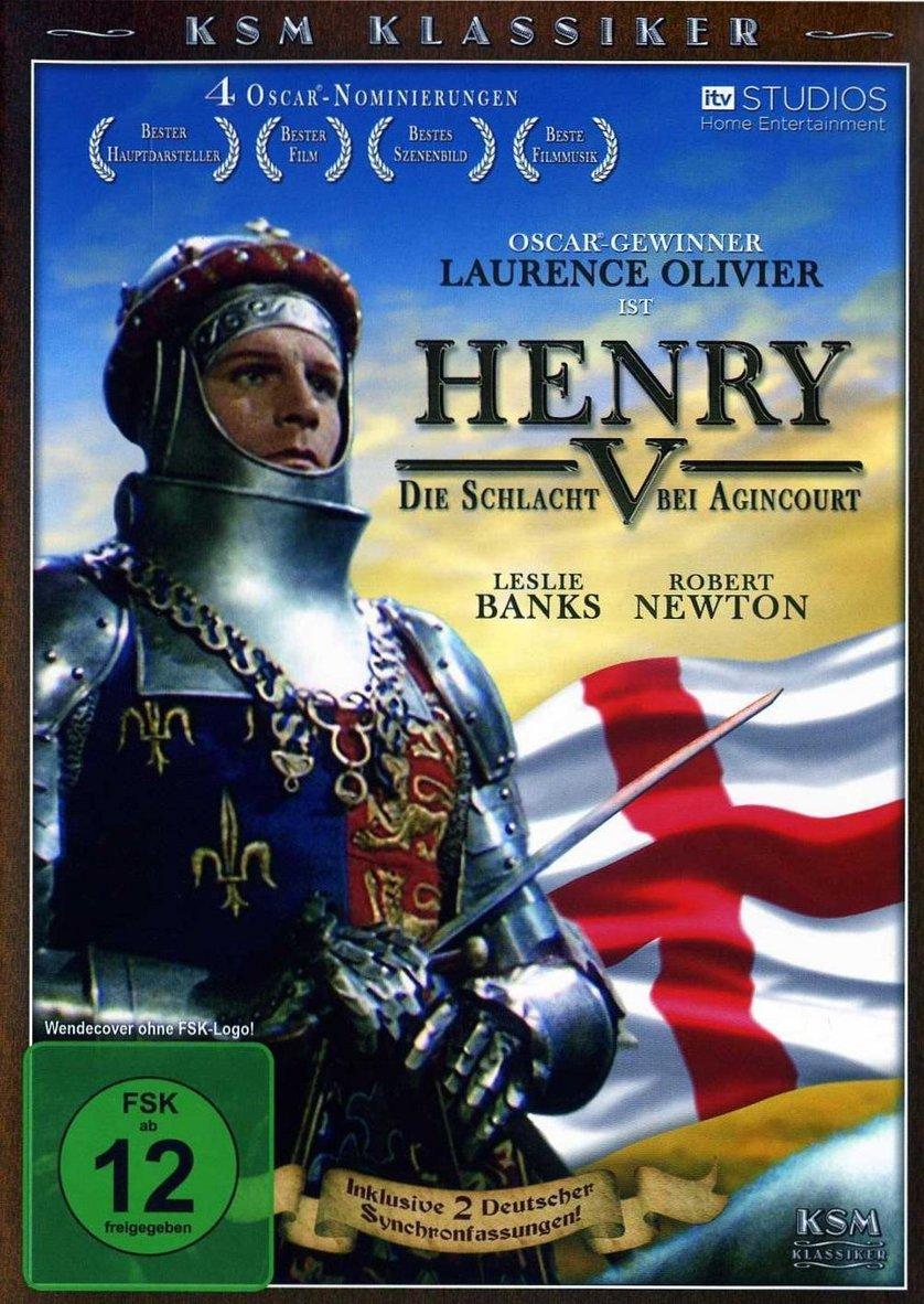 В этот день… 16 сентября – 3 Генрих, король, Шекспира, битвы, французы, родился, сентября, после, собственную, которые, настолько, лучники, шесть, жизни, считать, линия, совсем, своим, Впрочем, времени