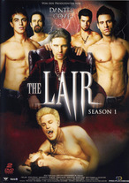 The Lair - Staffel 1