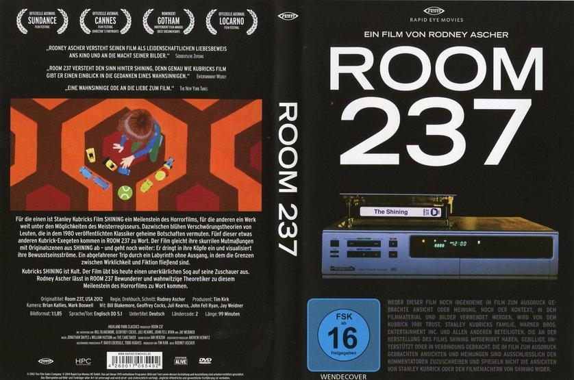 room 237 stream deutsch