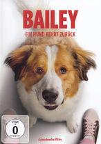 Bailey 2 - Ein Hund kehrt zurück