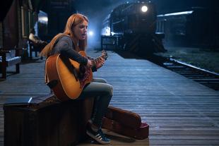 Bella Thorne in 'Midnight Sun' © SquareOne