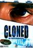 Cloned - Die Menschenmacher