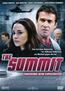 The Summit - Todesvirus beim Gipfeltreffen