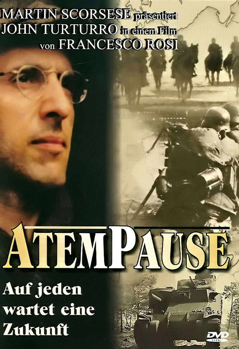 film atempause
