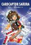 Cardcaptor Sakura - Die Serie