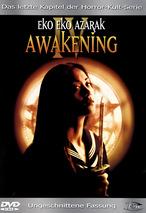 Eko Eko Azarak 4 - Awakening