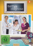 Bettys Diagnose - Staffel 3