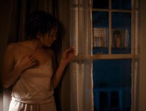 Jennifer Lopez als High-School-Lehrerin © Universal Pictures
