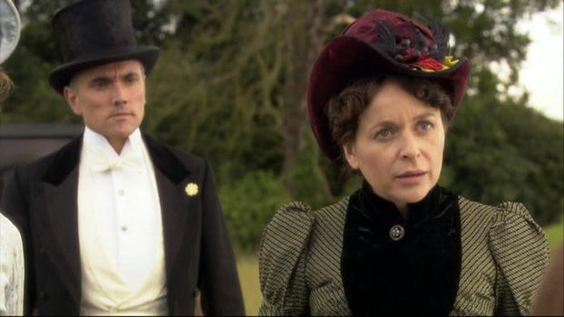Lark Rise to Candleford - Staffel 1