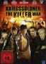 The Killer War - Kriegssöldner