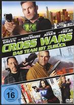 Cross 2 - Cross Wars