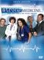 Strong Medicine - Staffel 1