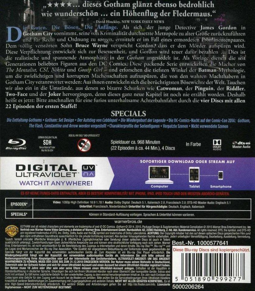 Fein Blu Ray Vorlage Bilder - Beispiel Business Lebenslauf Ideen ...