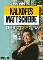 Kalkofes Mattscheibe - Staffel 2