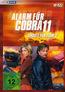 Alarm für Cobra 11 - Einsatz für Team 2 - Staffel 1