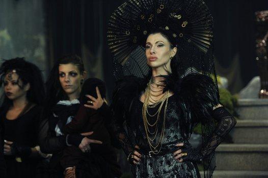 Die Vampirschwestern 2 Ganzer Film Deutsch