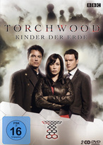 Torchwood - Staffel 3