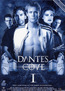 Dante's Cove - Staffel 1