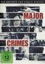 Major Crimes - Staffel 6