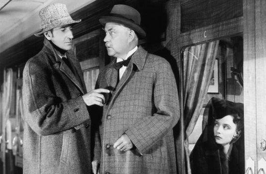Sherlock Holmes Collection 4 - Juwelenraub