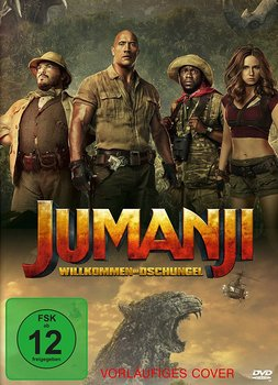 jumanji willkommen im dschungel movie4k