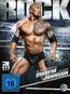 WWE - Die epische Reise des Dwayne 'The Rock' Johnson